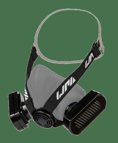 WPA nanotechnologies - Bezpečná maska s účinnou filtrací